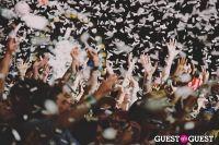 Coachella 2014 Weekend 2 - Friday #144