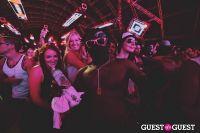 Coachella 2014 Weekend 2 - Friday #169