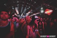 Coachella 2014 Weekend 2 - Friday #170