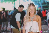 Coachella 2014 Weekend 2 - Friday #178