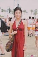 Coachella 2014 Weekend 2 - Saturday #15