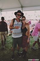 Coachella 2014 Weekend 2 - Saturday #18