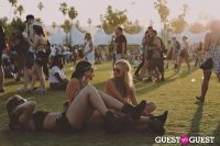 Coachella 2014 Weekend 2 - Saturday #41