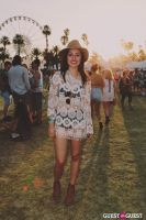 Coachella 2014 Weekend 2 - Saturday #44