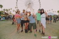Coachella 2014 Weekend 2 - Saturday #46