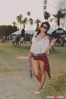Coachella 2014 Weekend 2 - Saturday #47