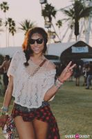 Coachella 2014 Weekend 2 - Saturday #48