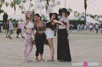 Coachella 2014 Weekend 2 - Saturday #50