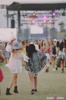 Coachella 2014 Weekend 2 - Saturday #55