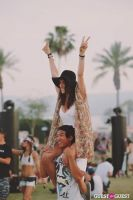 Coachella 2014 Weekend 2 - Saturday #56