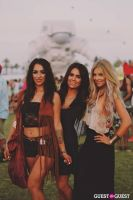 Coachella 2014 Weekend 2 - Saturday #57