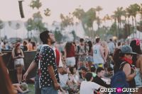 Coachella 2014 Weekend 2 - Saturday #59