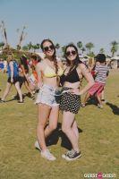 Coachella 2014 Weekend 2 - Sunday #12