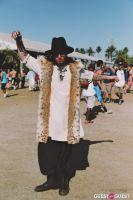 Coachella 2014 Weekend 2 - Sunday #14