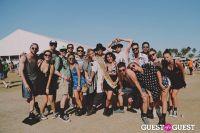 Coachella 2014 Weekend 2 - Sunday #15