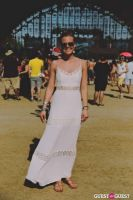 Coachella 2014 Weekend 2 - Sunday #18
