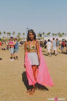 Coachella 2014 Weekend 2 - Sunday #22