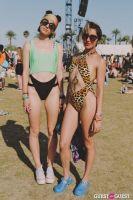 Coachella 2014 Weekend 2 - Sunday #24