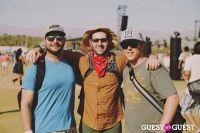 Coachella 2014 Weekend 2 - Sunday #33