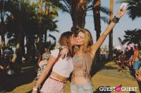 Coachella 2014 Weekend 2 - Sunday #39