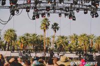 Coachella 2014 Weekend 2 - Sunday #42