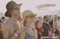 Coachella 2014 Weekend 2 - Sunday #43