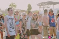 Coachella 2014 Weekend 2 - Sunday #44