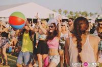 Coachella 2014 Weekend 2 - Sunday #46