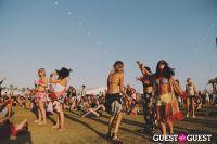 Coachella 2014 Weekend 2 - Sunday #47