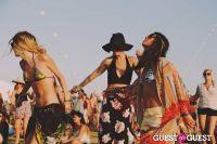 Coachella 2014 Weekend 2 - Sunday #48