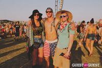 Coachella 2014 Weekend 2 - Sunday #53