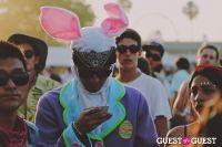 Coachella 2014 Weekend 2 - Sunday #58