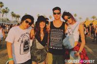 Coachella 2014 Weekend 2 - Sunday #60
