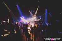 Coachella 2014 Weekend 2 - Sunday #63