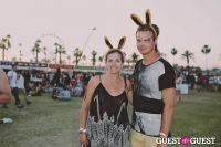 Coachella 2014 Weekend 2 - Sunday #64