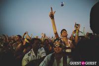 Coachella 2014 Weekend 2 - Sunday #76