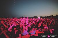 Coachella 2014 Weekend 2 - Sunday #78
