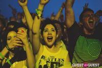 Coachella 2014 Weekend 2 - Sunday #79
