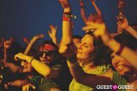Coachella 2014 Weekend 2 - Sunday #81