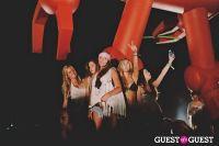 Coachella 2014 Weekend 2 - Sunday #100