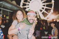 Coachella 2014 Weekend 2 - Sunday #101