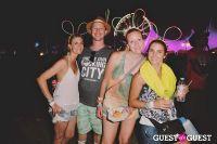 Coachella 2014 Weekend 2 - Sunday #105