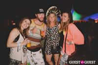 Coachella 2014 Weekend 2 - Sunday #106