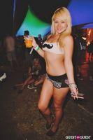Coachella 2014 Weekend 2 - Sunday #109