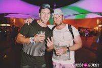 Coachella 2014 Weekend 2 - Sunday #110