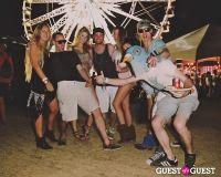 Coachella 2014 Weekend 2 - Sunday #112