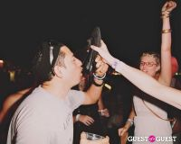 Coachella 2014 Weekend 2 - Sunday #114