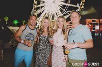 Coachella 2014 Weekend 2 - Sunday #116