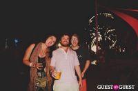 Coachella 2014 Weekend 2 - Sunday #117