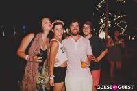 Coachella 2014 Weekend 2 - Sunday #118